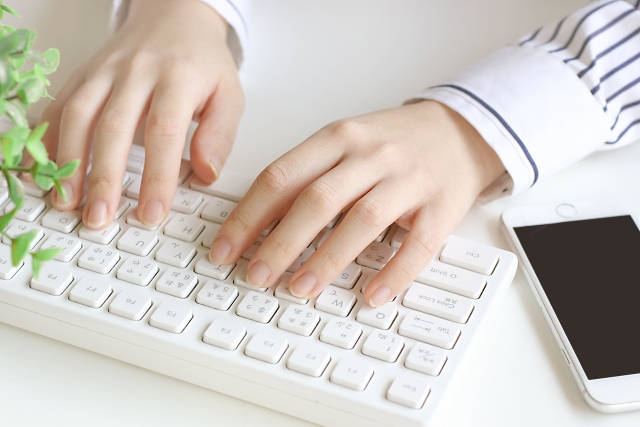 「新しい働き方」で生産性の向上と優秀な人材を獲得する3つ方法 | Senses Lab. | 3