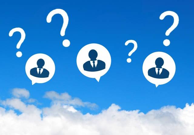 組織マネジメントとは?組織マネジメントの基本知識と必要なスキル | Senses Lab. | 1
