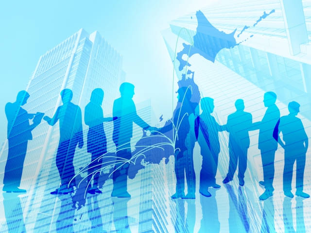 組織マネジメントとは?組織マネジメントの基本知識と必要なスキル | Senses Lab. | 2