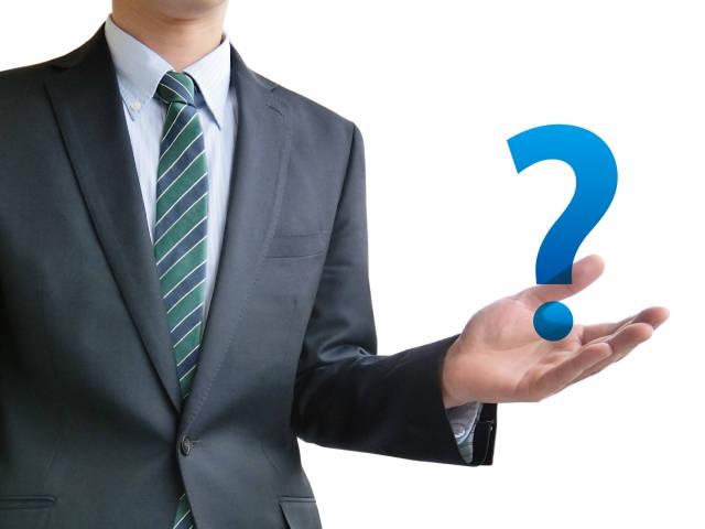 組織マネジメントとは?組織マネジメントの基本知識と必要なスキル | Senses Lab. | 3