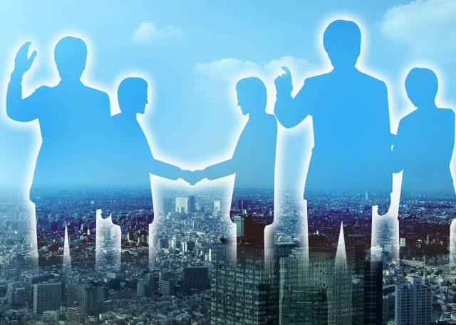 組織マネジメントとは?組織マネジメントの基本知識と必要なスキル | Senses Lab. | 4