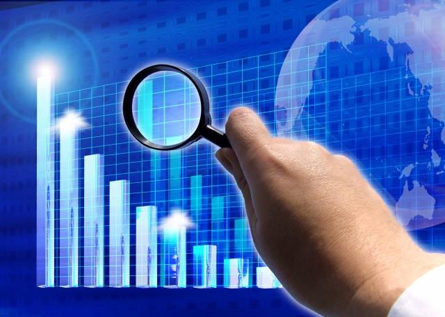 パイプライン管理の2つのメリットとは?管理方法と具体例を紹介 | Senses Lab. | 1