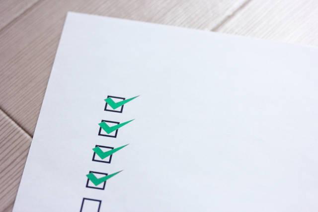 日報の書き方一つで業務が効率的に!部下に日報を定着させるポイント | Senses Lab. | 1