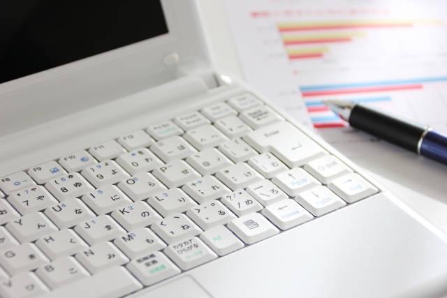 日報の書き方一つで業務が効率的に!部下に日報を定着させるポイント | Senses Lab. | 3