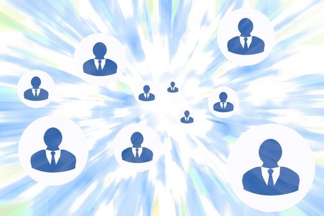営業で管理すべきデータとは?営業管理をするメリットと方法 | Senses Lab. | 1