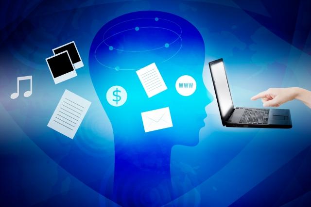 営業で管理すべきデータとは?営業管理をするメリットと方法 | Senses Lab. | 3