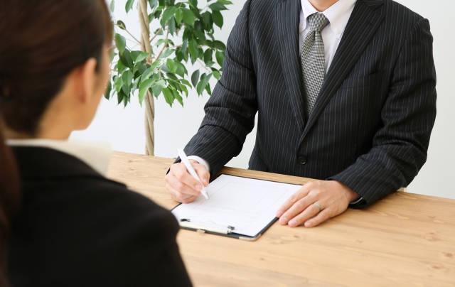 優秀な営業職を採用する際の5つのポイントと5つの質問 | Senses Lab. | 1
