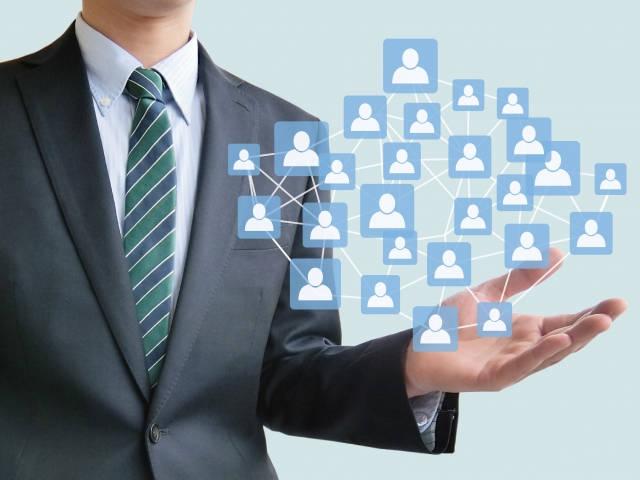 優秀な営業職を採用する際の5つのポイントと5つの質問 | Senses Lab. | 5