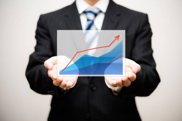 営業力を強化する6つの具体的な方法 | Senses Lab. | 1
