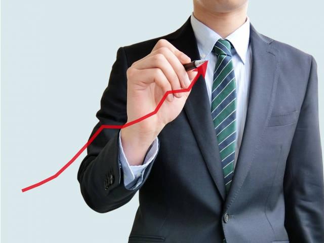 営業力を強化する6つの具体的な方法 | Senses Lab. | 4