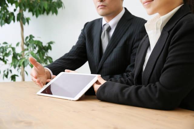 営業力を強化する6つの具体的な方法 | Senses Lab. | 5
