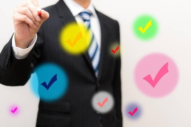 営業力を強化する6つの具体的な方法 | Senses Lab. | 6