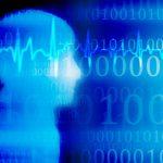 営業が成果を上げるために使える10の心理学テクニック | Senses Lab. | アイキャッチ画像