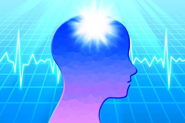 営業が成果を上げるために使える10の心理学テクニック | Senses Lab. | 2