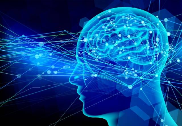 営業が成果を上げるために使える10の心理学テクニック | Senses Lab. | 3