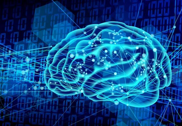 営業が成果を上げるために使える10の心理学テクニック | Senses Lab. | 4