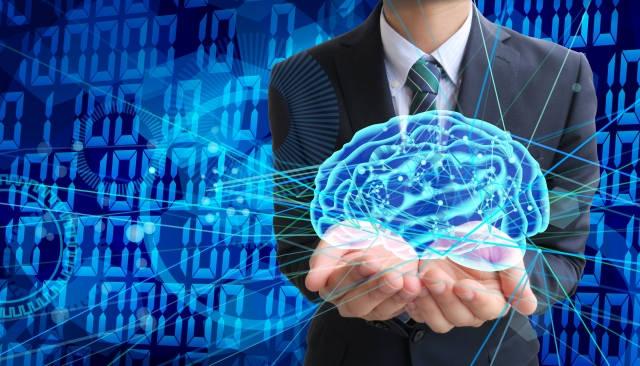 営業が成果を上げるために使える10の心理学テクニック | Senses Lab. | 5