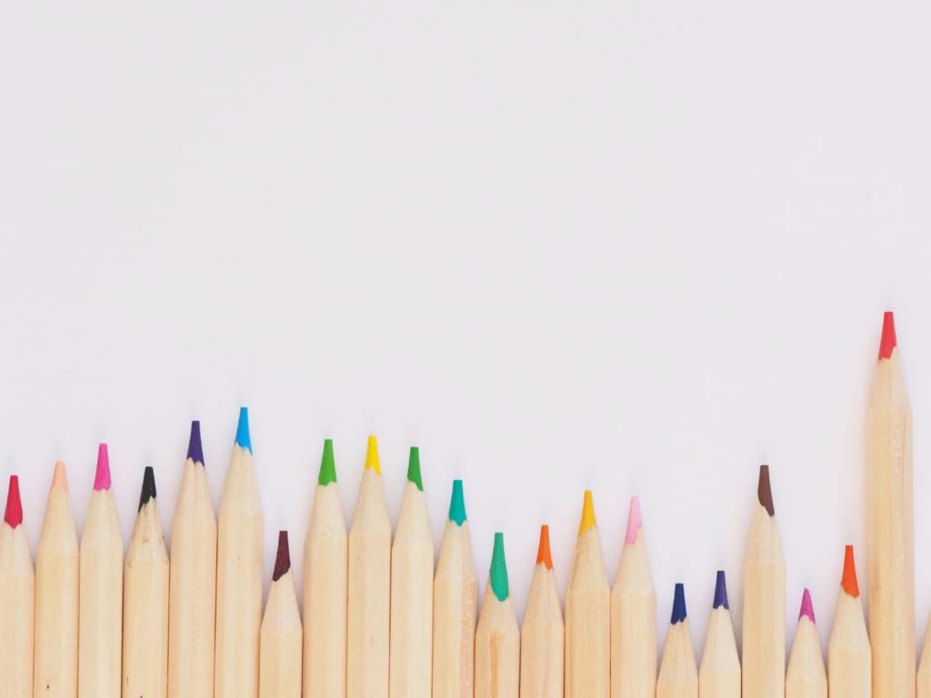 SFAを活用できない8つの失敗原因と定着させるための方法 | Senses Lab. | top