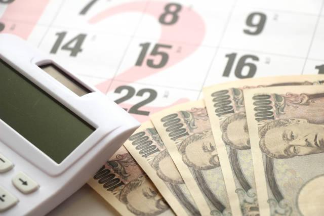 予算管理とは?予算管理の方法とPDCAサイクル | ツールも紹介 | Senses Lab. | 4