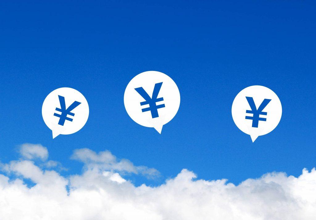 予算管理とは?予算管理の方法とPDCAサイクル | ツールも紹介 | Senses Lab. | アイキャッチ画像