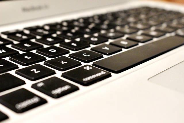 Excelのショートカットキー53選。作業時間を1/2に短縮! | Senses Lab. | 3