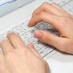 Excelのショートカットキー53選。作業時間を1/2に短縮! | Senses Lab. | アイキャッチ画像