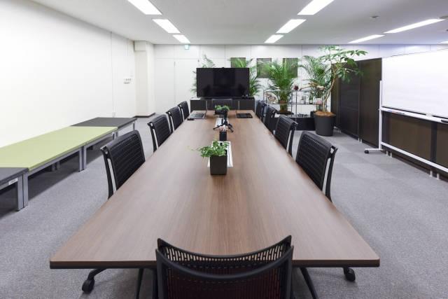 会議は朝に行うのがベスト!朝会議を成功させる6つの施策 | Senses Lab. | 3