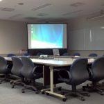 会議は朝に行うのがベスト!朝会議を成功させる6つの施策 | Senses Lab. | アイキャッチ画像