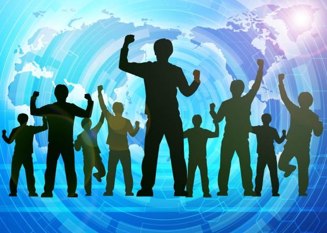 高い業績を実現する営業組織の特長から学ぶ組織づくりの方法 | Senses Lab. | 2