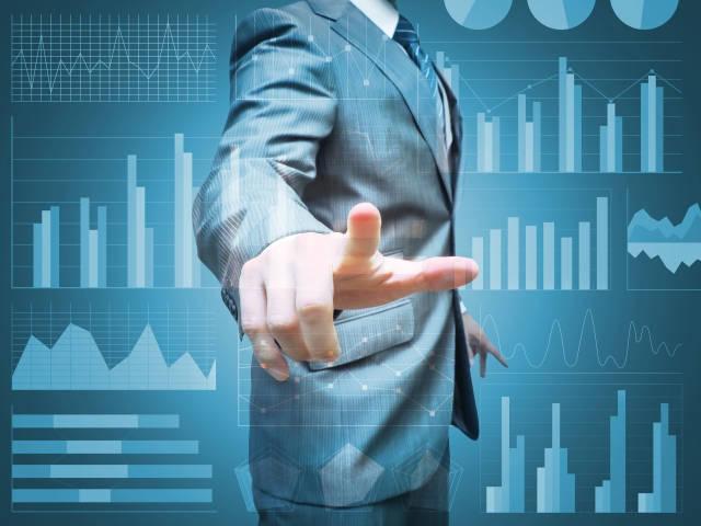 経営管理を改善する方法とは?経営改善に繋がるポイント | Senses Lab. | 4