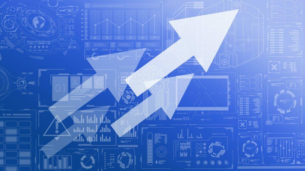 中小企業向けのおすすめCRM(顧客管理ツール)10選!機能と金額を徹底比較 | Senses Lab. | アイキャッチ画像