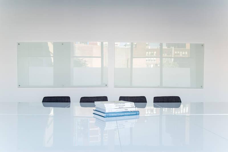 営業の行動管理とは?行動管理の必要性、管理方法とPDCAサイクルの回し方 | Senses Lab. | 1