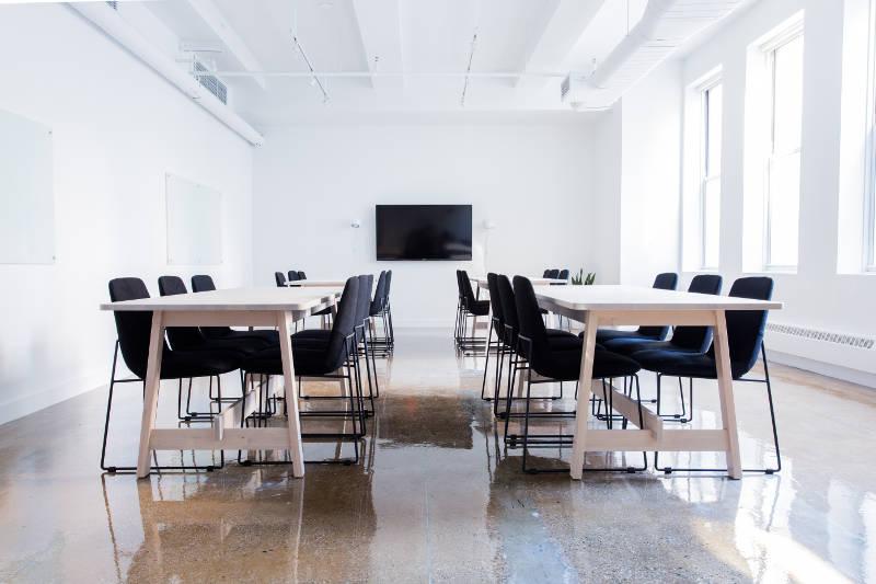 営業の行動管理とは?行動管理の必要性、管理方法とPDCAサイクルの回し方 | Senses Lab. | 4