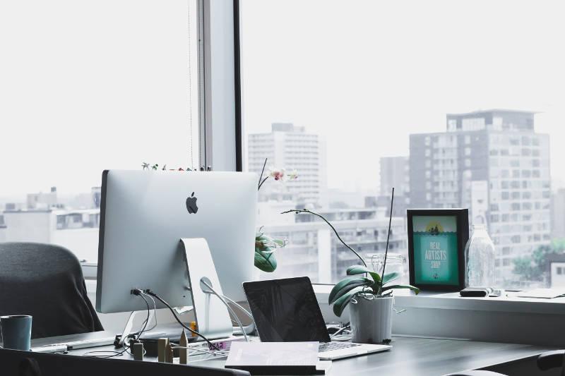 Excelの案件管理はなぜ限界があるか?SFAによる案件管理の価値 | Senses Lab. | 1