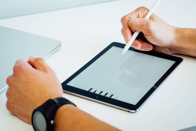 営業マネージャーによくある失敗を防ぐには?間違えがちな8つのミス | Senses Lab. | 1