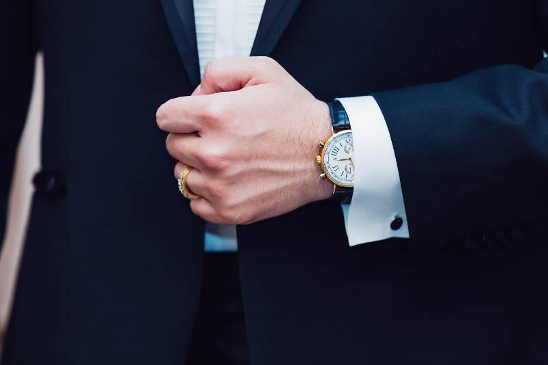 営業マネージャーによくある失敗を防ぐには?間違えがちな8つのミス | Senses Lab. | 3