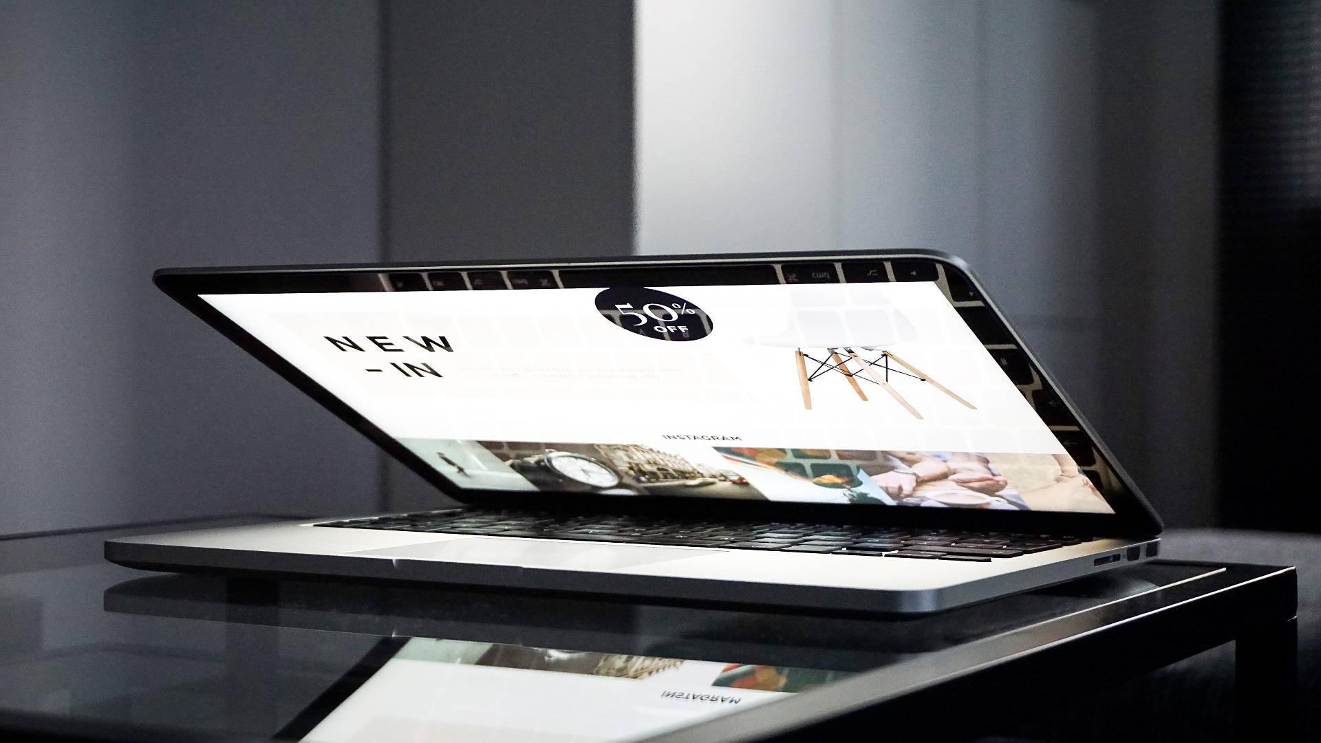 営業マネージャーが参考にしたい営業に特化したWebメディア10選 | Senses Lab. | アイキャッチ画像