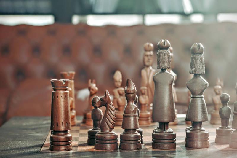 営業戦略の立て方 | 目標設定、戦術の立て方、PDCAの回し方を解説 | Senses Lab. | 1