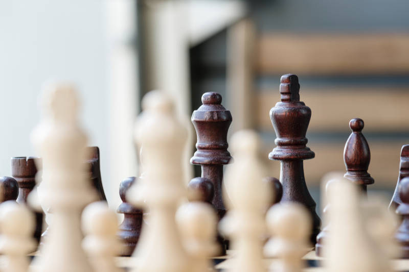 営業戦略の立て方 | 目標設定、戦術の立て方、PDCAの回し方を解説 | Senses Lab. | 2