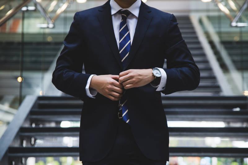営業戦略の立て方 | 目標設定、戦術の立て方、PDCAの回し方を解説 | Senses Lab. | 3