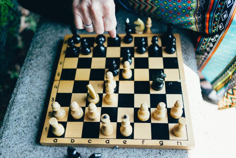 営業戦略の立て方   目標設定、戦術の立て方、PDCAの回し方を解説   Senses Lab.   4