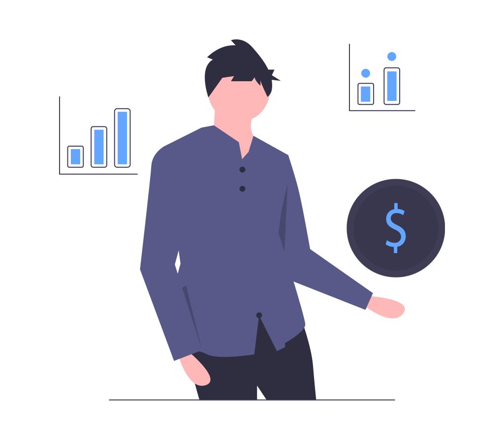予実管理とは?予実管理の流れと管理方法を紹介(Excel・ツール) | Senses Lab. | top