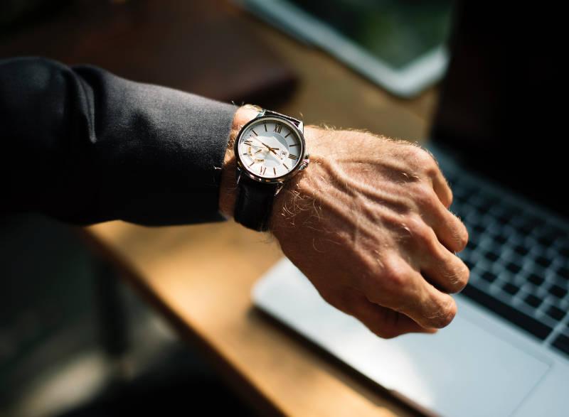 社員教育を改善するには?社員教育の必要性、効果と計画の立て方を解説 | Senses Lab. | 2