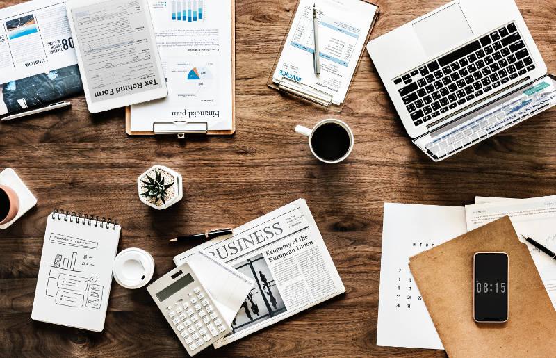 情報共有ツールの導入で営業の情報共有を円滑に!おすすめのツールをご紹介します | Senses Lab. | 3