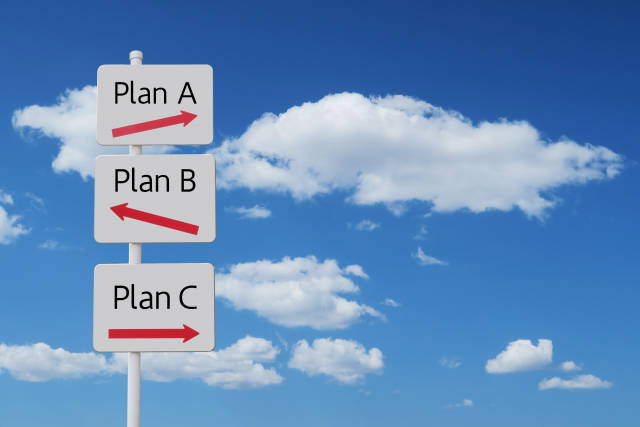 KPIとは?営業のKPI設定方法と実際に使える営業活動の5つのKPI | Senses Lab. | 3