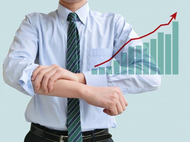 管理職に求められるスキルとは?能力を高めるための施策もご紹介 | Senses Lab. | 1