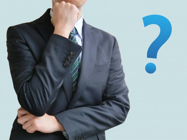 管理職に求められるスキルとは?能力を高めるための施策もご紹介 | Senses Lab. | 2