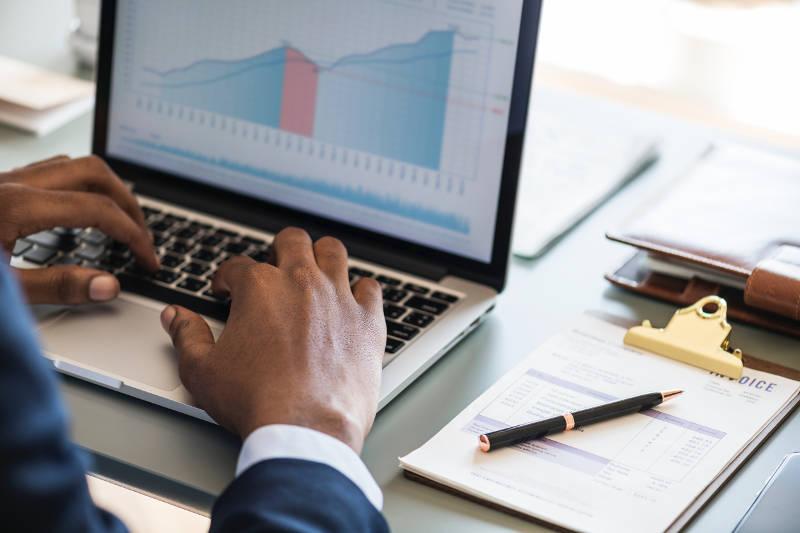 適切な顧客管理方法とは?4つの顧客管理方法とそのメリットをご紹介| Senses Lab. |3