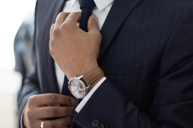 マネジメントとは?事例で分かるマネージャーの仕事と役割 | Senses Lab. | 1