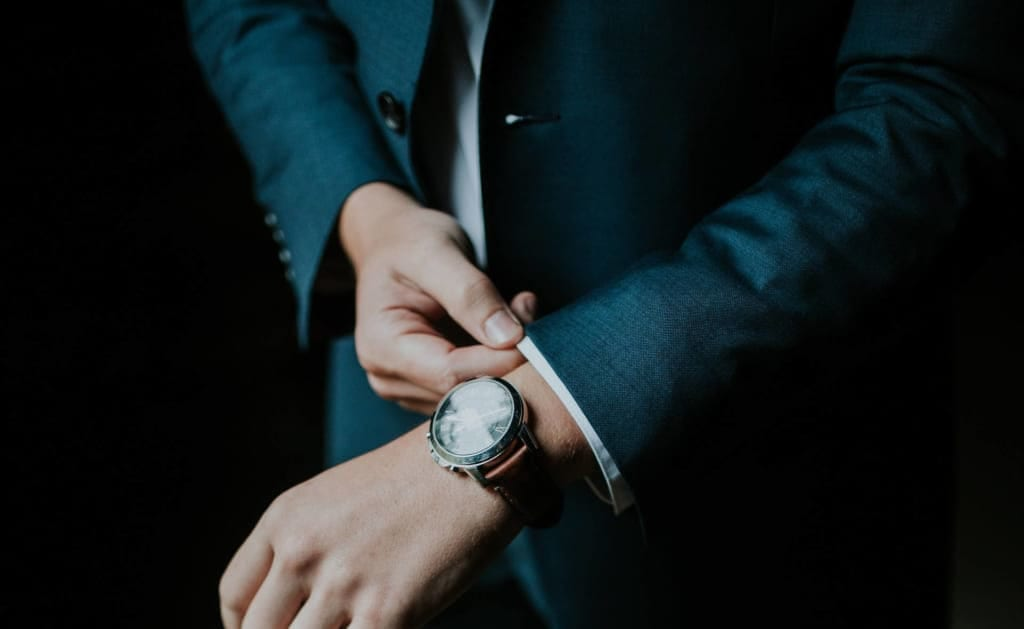マネジメントとは?事例でわかるマネージャーの4つの業務| Senses Lab. | top